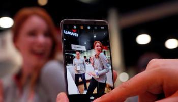 Ամերիկացի պաշտոնյաները չեն օգտագործի չինական Huawei-ի կամ ZTE-ի հեռախոսները, քանի որ վախենում են հետախուզումից