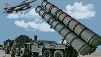 US sanctions caused the defense sector of Russia more than 3 billion dollars of losses