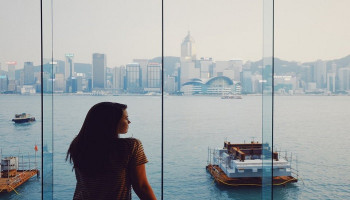 The 13 best countries to live in if you want to be your own boss
