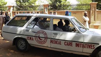 Սենեգալում ուղղաթիռ է կործանվել. 13 մարդ համարվում է անհետ կորած