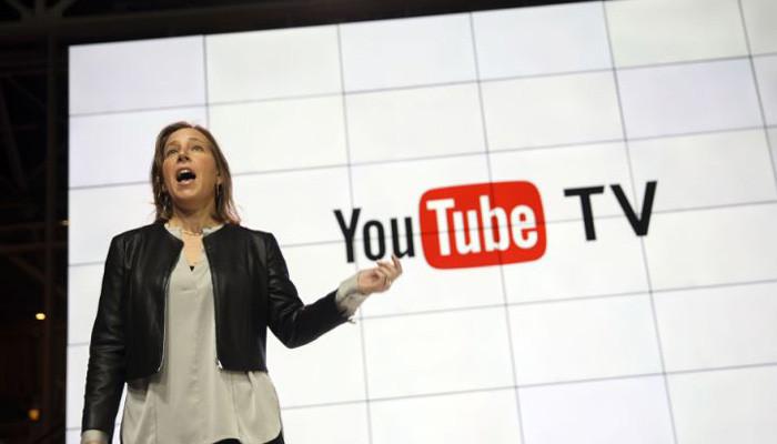 YouTube-ը տեսանյութերի կողքին տեղեկատվություն կավելացնի Wikipedia-ից