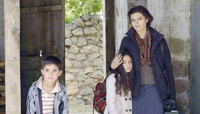 İranlı Ermeni yönetmenin filminin gösterimi Valilik tebligatıyla yasaklandı