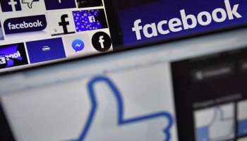Investors Sue Facebook