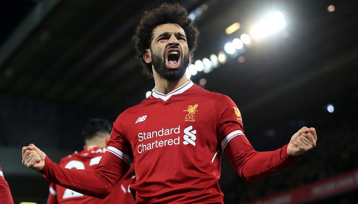How Salah's Next Goal Could Cost More Than £100m & Help Nearly Half of Egypt