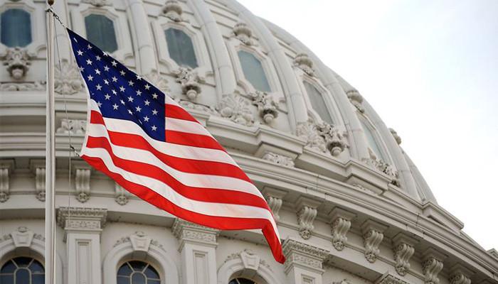 ԱՄՆ Կոնգրեսում քննարկել են Հայաստանին ու Արցախին ֆինանսական օգնություն տրամադրելու հարցը