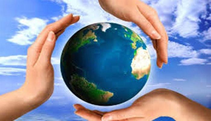 «Թող բնական աղետները շրջանցեն մեր երկիրը». այսօր օդերևութաբանի համաշխարհային օրն է