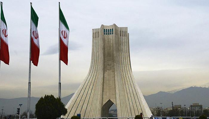 Իրանը դատապարտել է ԱՄՆ-ի նոր պատժամիջոցները