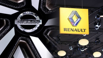 Nissan, Renault in talks to merge, create new company
