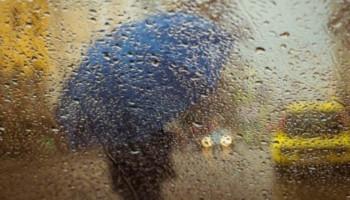 Ուշադրություն. սպասվում են անձրևի տեսքով առատ տեղումներ