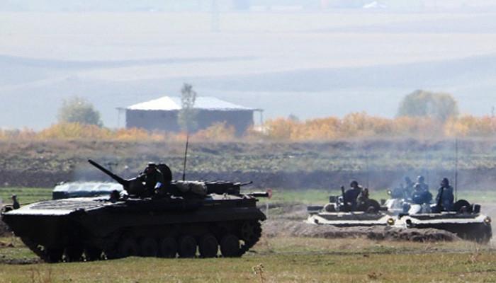Տագնապի ազդանշան՝ Հայաստանում ծառայող ռուս հազարավոր զինծառայողների համար