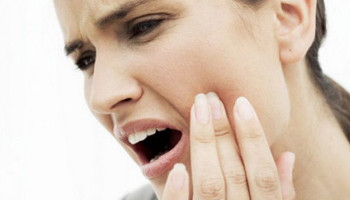 Natural toothache remedies your dentist doesn't want you to know about