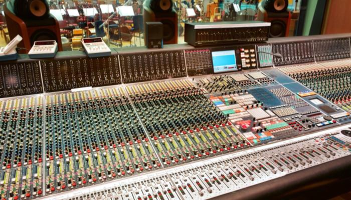Արցախին վերաբերող արխիվային ռադիոձայնագրությունները կփոխանցվեն ԱՀ մշակույթի նախարարությանը