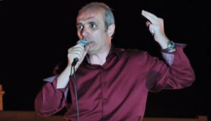 Լևոն Բարսեղյանը ներկայացրել է, թե ինչ է սպասվում իրեն. (տեսանյութ)