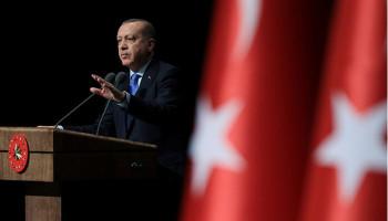 «Մեր հայ քաղաքացիների պատմական վիշտը կիսելը թուրք ազգի խղճից և բարոյախոսությունից է բխում». Էրդողանի ուղերձը