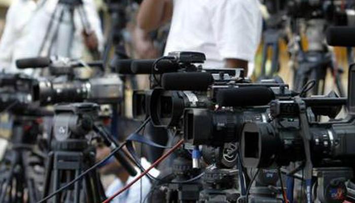 B результате теракта в Кабуле погибли девять журналистов