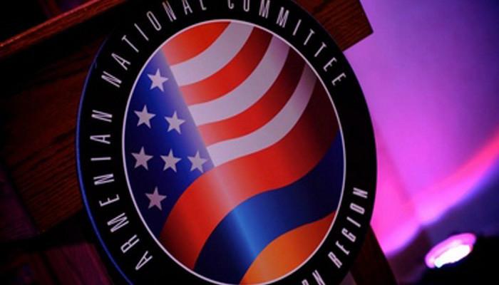 Նիկոլ Փաշինյանի ընտրվելուց հետո Հայ դատի հանձնախումբն ԱՄՆ-ին կոչ է արել աջակցել Հայաստանին «Հազարամյակի մարտահրավեր»-ի 140 միլիոն դոլար դրամաշնորհով