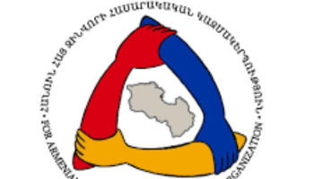 «Զորամասերում նկատված խնդիրները բազմաթիվ են և բազմաբնույթ». «Հանուն հայ զինվորի» ՀԿ-ի բաց նամակը վարչապետին