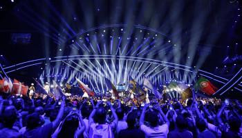 Մեկնարկել է «Եվրոտեսիլ 2018»-ի եզրափակիչը. ՈՒՂԻՂ ՄԻԱՑՈՒՄ