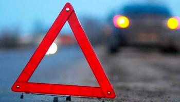 Ավտովթար Մցխեթա-Թբիլիսի ավտոճանապարհին. տուժել են ՀՀ քաղաքացիներ