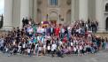 Հայ պատանի դերասանները Սոչիում հանդես են եկել միջազգային մրցույթին