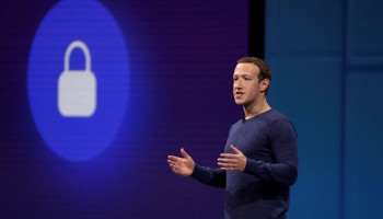 Massive new Facebook data breach revealed as personality quiz exposes private data of 3 million users