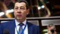ПАСЕ ввела санкции против главы азербайджанской делегации Самеда Сеидова