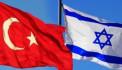 Турция выдворяет генконсула Израиля