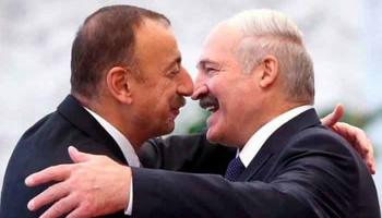 Азербайджан иБеларусь обсудили перспективы развития военно-технического сотрудничества