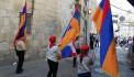 Армяне Иерусалима страдают из-за арабо-израильского конфликта: France 24