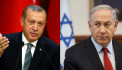 Erdoğan: Israeli actions would put Nazis to shame