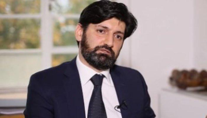170-ից ավելի փաստաբաններ առաջարկով դիմել են Արմեն Սարգսյանին