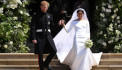Royal Wedding cost – how much was Prince Harry and Meghan Markle's wedding