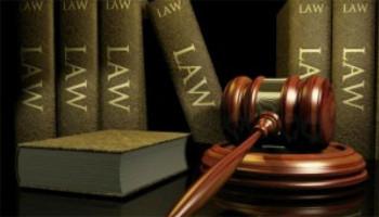 ՀՀ նախագահ Արմեն Սարգսյանին առաջարկով դիմած փաստաբանների թիվը համալրվել է