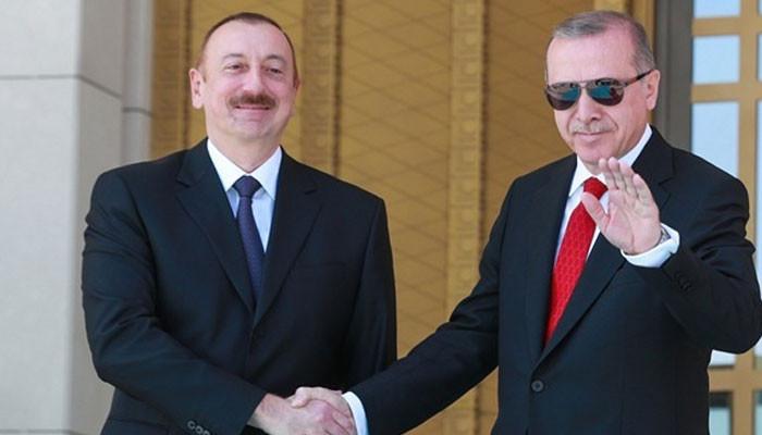 В день России Азербайджан и Турция запустят новый газопровод