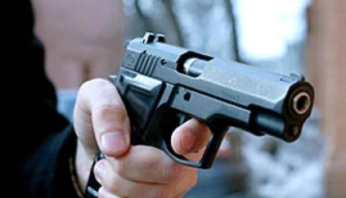 Կրակոցներ ու դանակահարություն Արագածոտնի մարզում. կան վիրավորներ