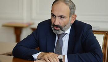 «Չպետք է լինի օֆշոր». վարչապետն անդրադարձավ ԲԷՑ-երի կառավարման մեթոդին (տեսանյութ)