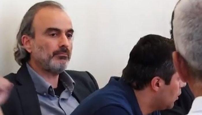 Մեկնարկել է Ժիրայր Սեֆիլյանի և մյուսների գործով դատական նիստը. ՈՒՂԻՂ ՄԻԱՑՈՒՄ