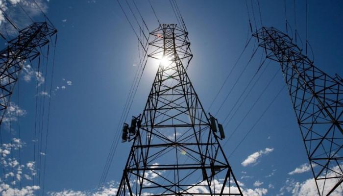 Անապահով ընտանիքների համար էլեկտրաէներգիայի սակագինը կնվազի