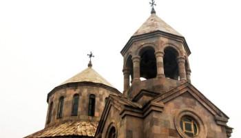 Հայ եկեղեցին նշում է Բարեկենդան Սուրբ Գրիգոր Լուսավորչի պահոց տոնը. սահմանվել 1 մեկշաբաթյա պահք
