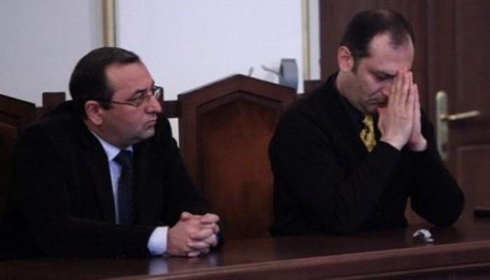 Արծվիկ Մինասյանն ու Արտակ Զեյնալյանը հրաժարական տալու մտադրություն չունեն