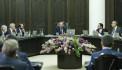 Կառավարությունն արտահերթ նիստ է հրավիրել. ՈՒՂԻՂ ՄԻԱՑՈՒՄ