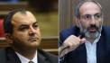 Մանվել Գրիգորյանին անձեռնմխելիությունից զրկելու հարցով ԱԺ նիստ կհրավիրվի. գլխավոր դատախազը դիմել է վարչապետին
