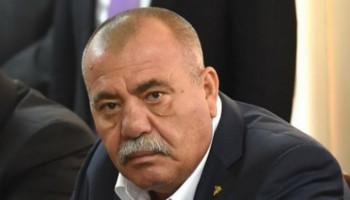ԱԺ-ն կողմ քվեարկեց Մանվել Գրիգորյանին կալանավորելու միջնորդությանը