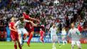 ԱԱ-2018. Իսպանիան հաղթեց Իրանին (տեսանյութ)
