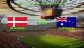 ԱԱ-2018. Դանիան ոչ-ոքի խաղաց Ավստրալիայի հետ (տեսանյութ)