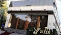 Խուզարկություններ են կատարվել «Յանս» ռեստորանային համալիրում