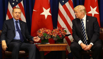 US urges Turkey to strengthen its democracy