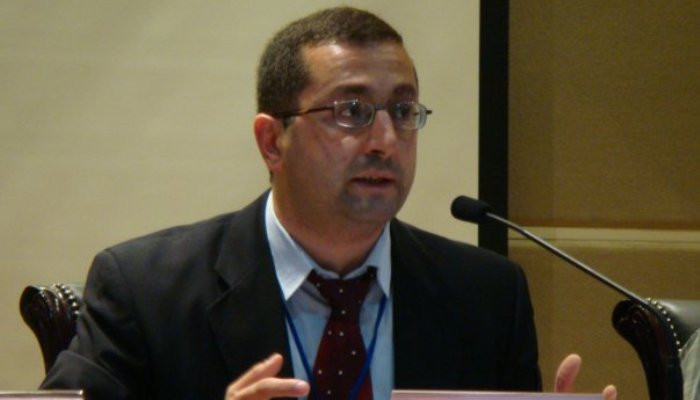 ԿԳ փոխնախարարը հրապարակել է գիտական հոդվածների ցուցակը՝ ի պատասխան Հայկ Դեմոյանի մեղադրանքների