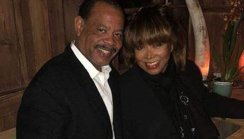Tina Turner's oldest son found dead of apparent suicide at 59
