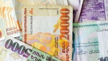 «58 բացահայտում 2 ամսում, գինը՝ 21 մլրդ դրամ». «Իրազեկ քաղաքացիների միավորում»